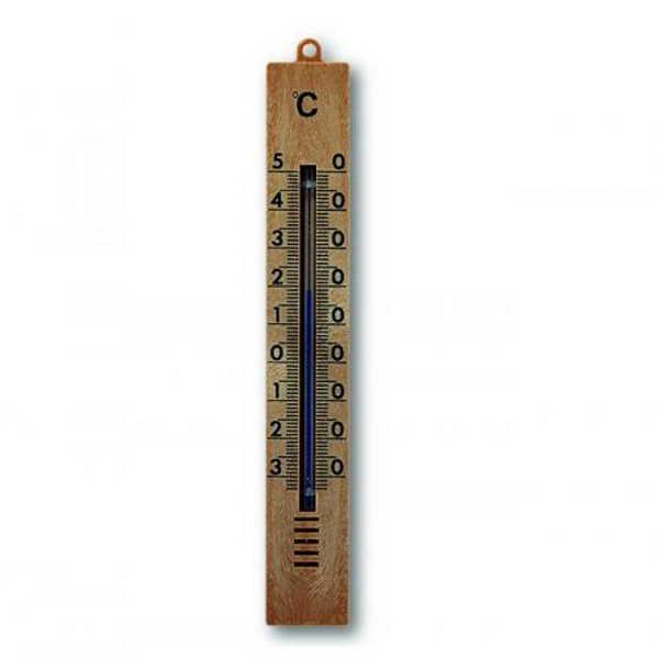 Termometro de ambiente en base Plastico 12.3008.08